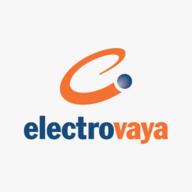 Electrovaya Energy Storage Systems logo