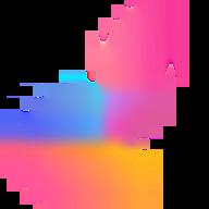 digiDesk logo