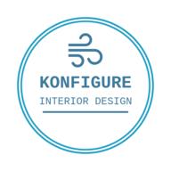 Konfigure logo