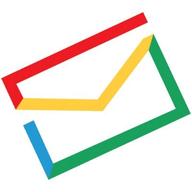 Validatoor logo