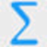 Sigmify logo