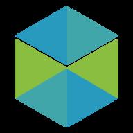 StorEdge logo