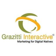 Grazitti logo
