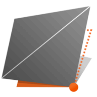 Joysticks n Sliders logo