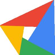 Fulcrum Wiki logo