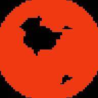 Ripley Systems logo