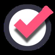 ExamineYou logo