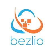 Bezlio logo