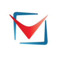 evalbox logo