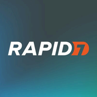 Rapid7 Security Services logo
