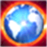 Photon Flash Player logo