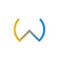 Wordio logo