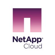 ONTAP Cloud logo