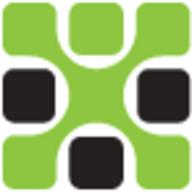 Microgrid Services logo