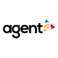 insight3 logo