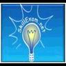 Skill Exam logo