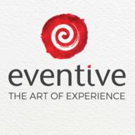 Eventive Marketing logo