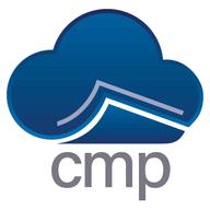 Case Master Pro logo