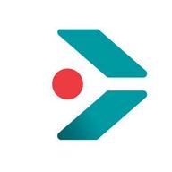 Enterprise Patient Portal logo