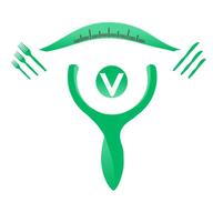 iHealthAssist logo
