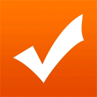 SmartTask logo