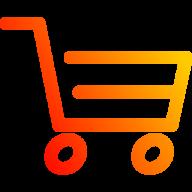 Onlineshops.de logo