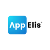 AppElis Mobile App Development Platform logo