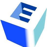 EasyEst Estimating Software logo