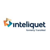 TransMed Suite logo