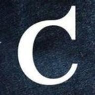 Cavalry Advertising logo