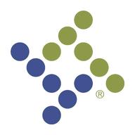 New World Public Safety logo