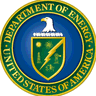 Microgrid logo