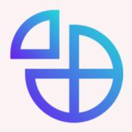 Partial.ly logo