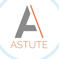 Astute Knowledge logo