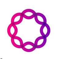 Anova Data logo