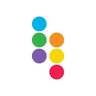 Riversand PIM logo