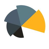 Chaos Toolkit logo