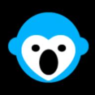 Cobrowsing.me logo