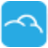 skyPIM logo