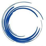 Optizmo logo