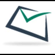 EmailPlayground logo