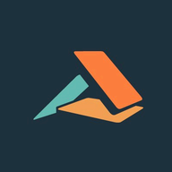 Accusoft logo