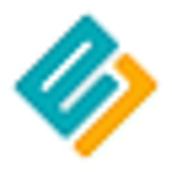 Earlyone logo