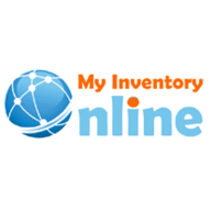 My Inventory Online logo