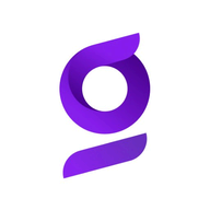 OmniBrowse logo