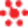 Cabinet EDMS logo