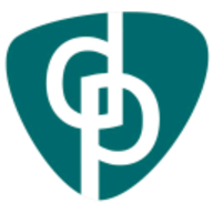 iDocpro logo
