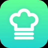 Thanksgiving Planner by Cooklist logo