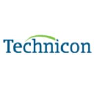 Technicon PIM for Complex Products logo