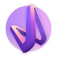 Vectary Photon logo